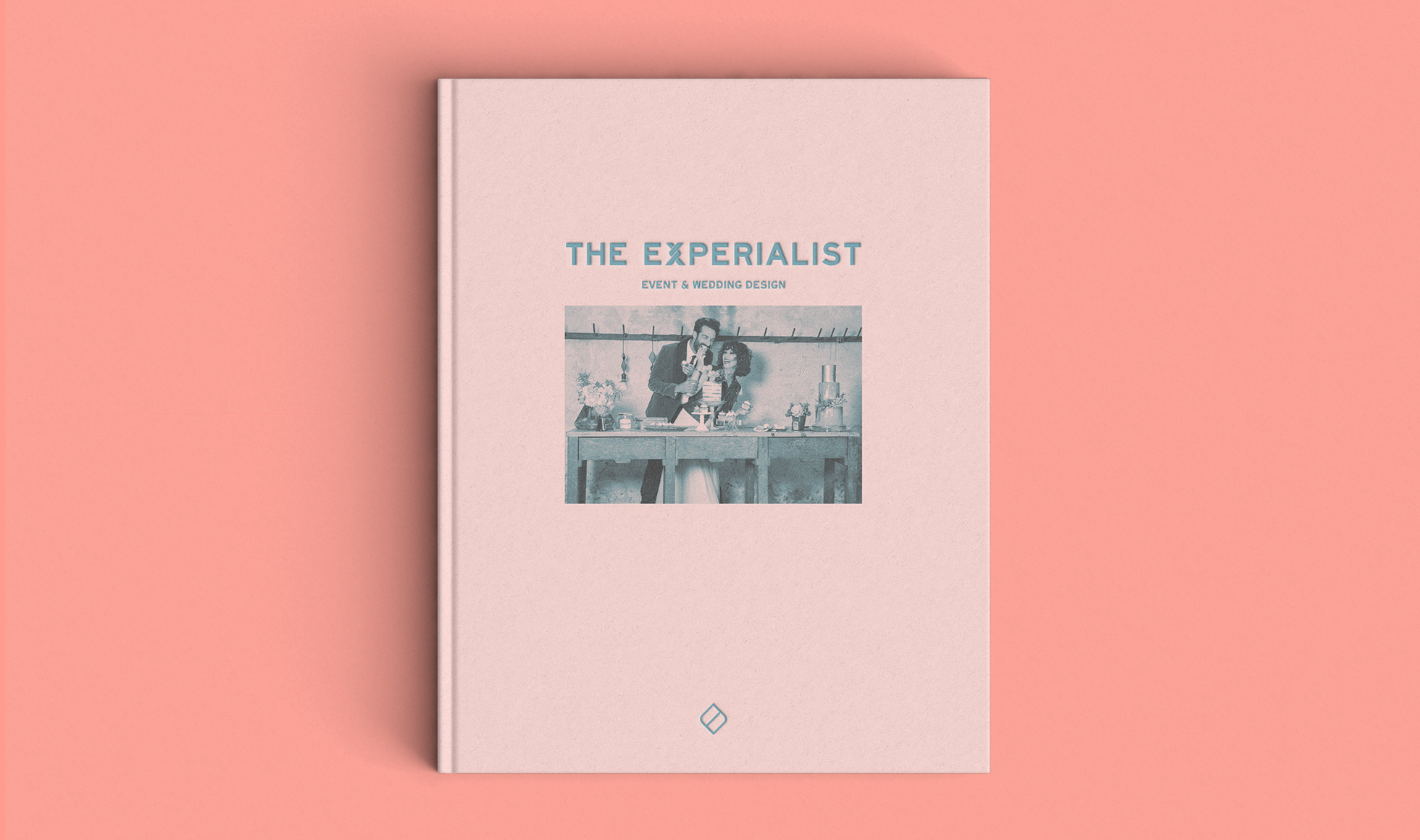 THE-EXPERIALIST-1960116001