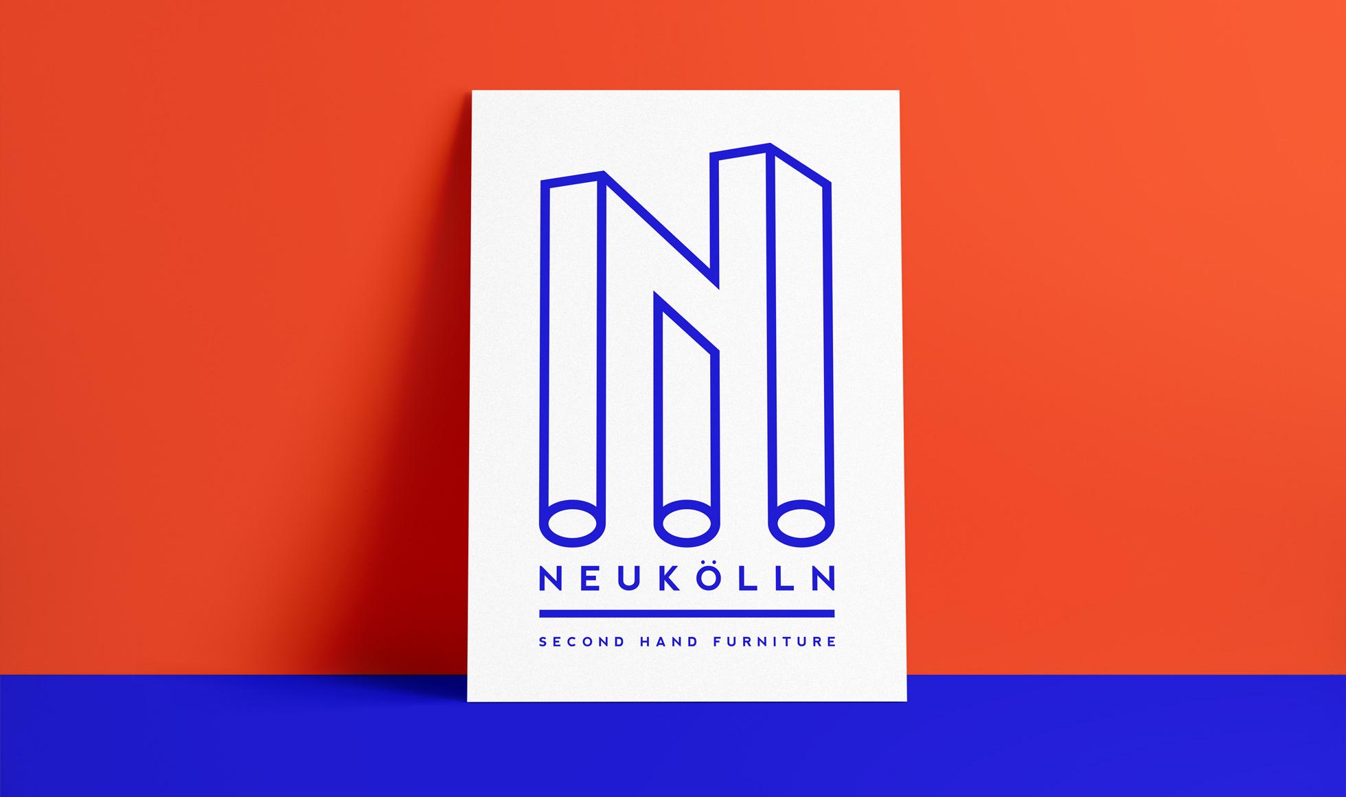 NEUKOLLN-1960116001