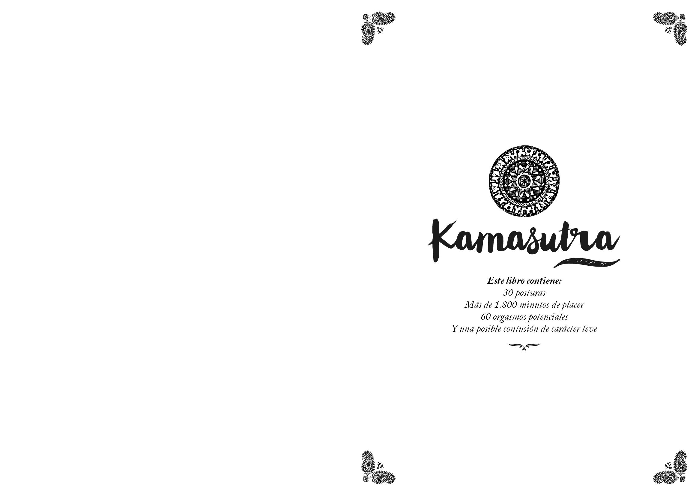 KAMASUTRA2