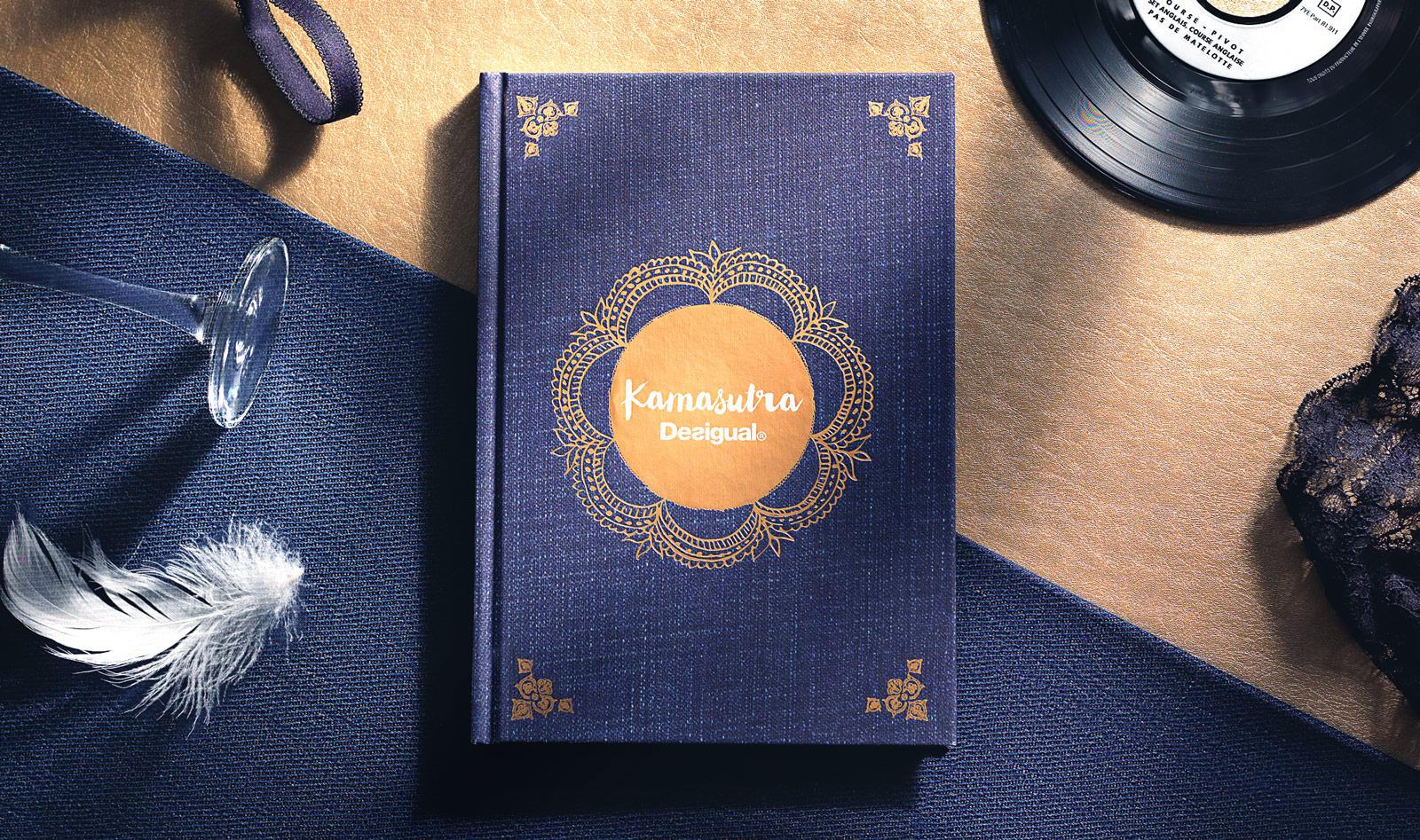 KAMASUTRA-160094701