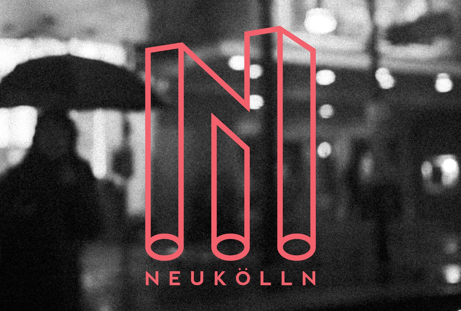 NEUKOLLN-1600018003