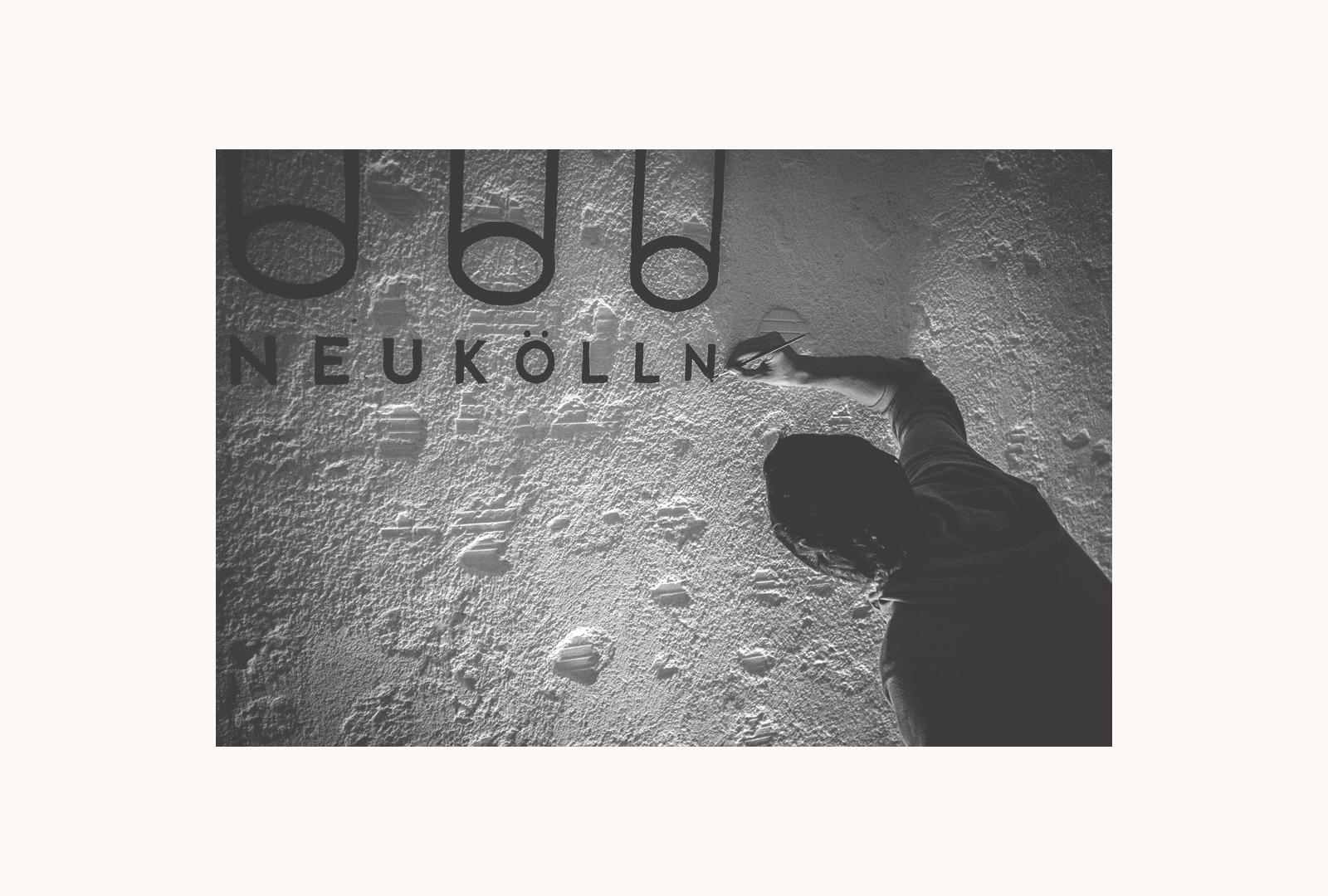 NEUKOLLN-2000140009