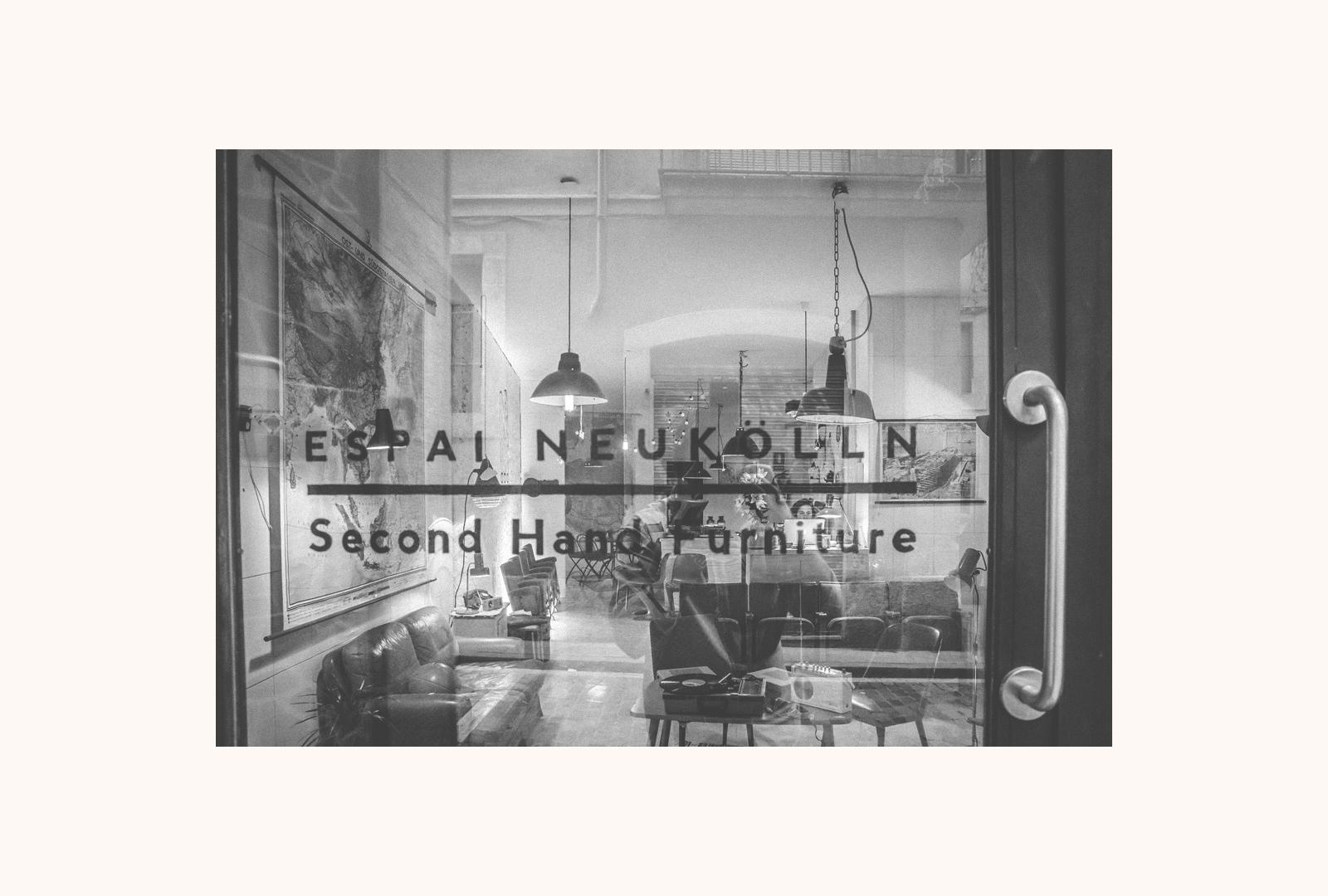 NEUKOLLN-2000140010