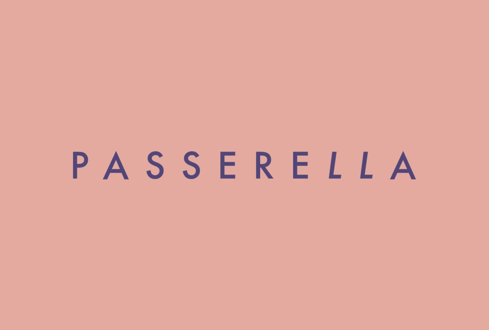 PASSERELLA_1600108001