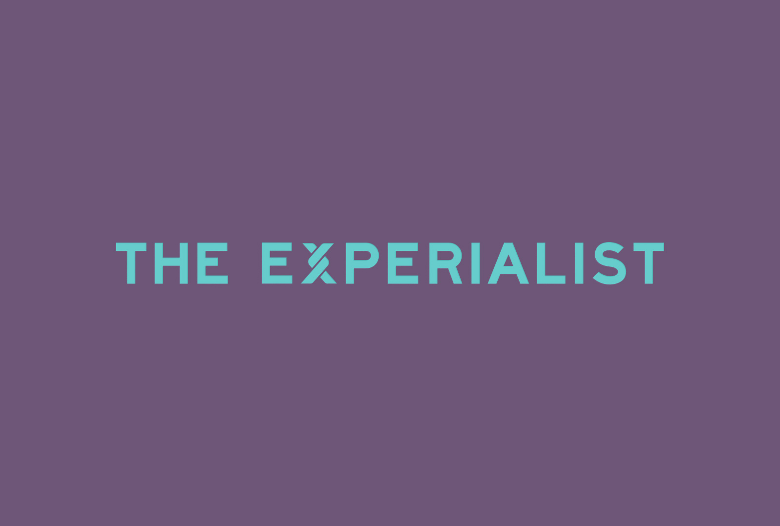 THE-EXPERIALIST-1600108001