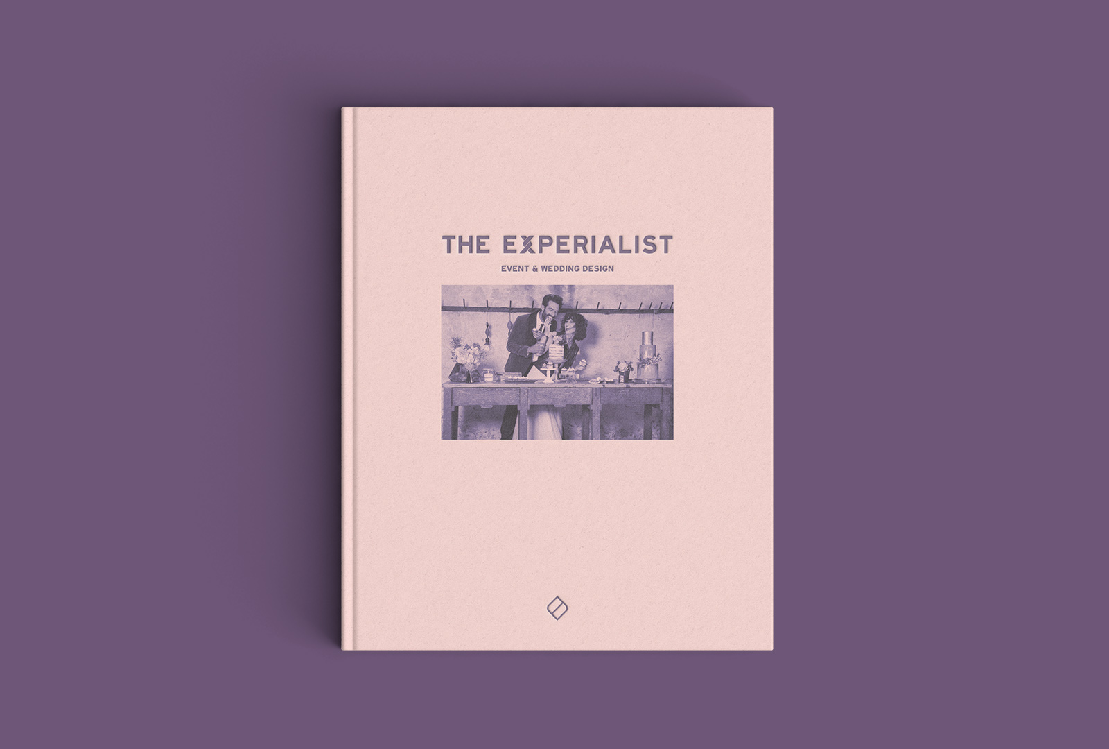 THE-EXPERIALIST-1600108003